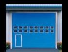 衡水电动卷帘门伸缩门道闸电动车间门平移门