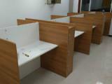 興業辦公家具廠訂做電腦桌椅屏風隔斷系列