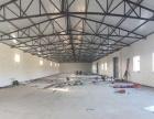 凯旋 新光复路 厂房 1000平米