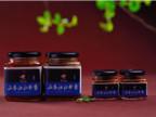 武汉特产 物超所值的wendy山茶油秘制酱映江山供应