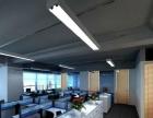 承接办公室、写字楼、餐饮娱乐、商场店铺、厂房装修