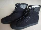警察作训鞋 警用作训鞋 警察作训鞋价格