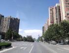 郑州二七路大商新玛特北京华联汽车电瓶搭电上门更换电瓶服务