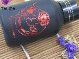 SPA美容院推荐正品 纯植物减肥美体 舒缓放松护肤美容院按摩精油