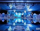 婚宴 会议 聚餐人气酒店之一舌尖上的小银龙