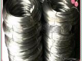 调直钢丝 钢丝折弯 碳钢线 不锈钢弹簧线1.5