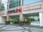 天津北辰区安利店铺乘车路线是北辰区安利产品销售人员哪有?