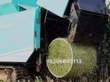 捆草网 秸秆打包专用网 圆捆机专用网 牧草网 打捆网
