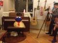大兴可可家园香留园附近专业舞蹈声乐乐器教学机构