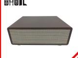 2017年WIIF音箱具性价比高的是哪个牌子