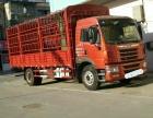 大件运输公司工地搬家找车拉货就找贵阳物流货运托运信息部