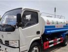 厂家供应3吨、5吨、8吨、10吨、12吨洒水车
