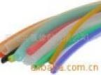 橡胶发泡条 橡胶密封条 橡胶管  硅胶发泡条