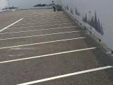 苏州道路划线苏州厂房划线苏州车位划线苏州热熔划线