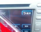 全新飞歌DVD导航一体机CD机