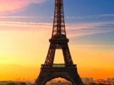 大连法语学校 大连育才零基础法语班 大连法语培训