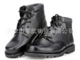 供应3515强人2011新款男士冬季新款羊毛一体保暖靴JC正品