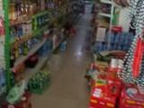 低价急转盈利超市