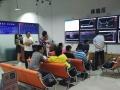 上海大连再生资源会员招商加盟 娱乐场所