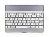 畅想新款蓝牙键盘  ipad蓝牙键盘 铝合金键盘厂家低价直销