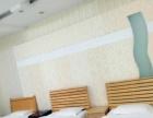爱慕一百旅馆全面升级装修常期有日租房和月租房供应