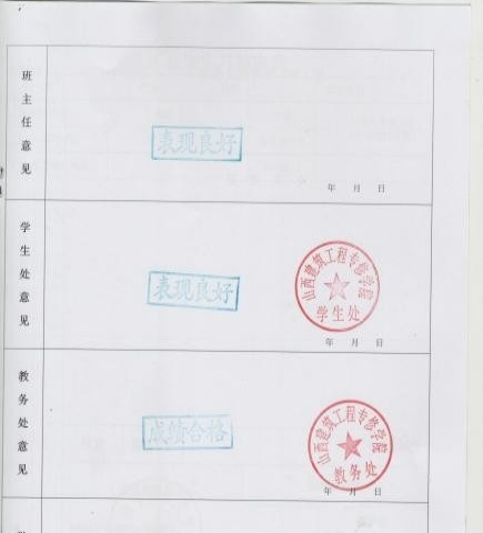 民学大学黄山 国家承认学历 校网民教网查询无定金