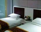 宾馆式房间月租年租