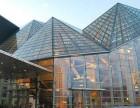 东城区安装玻璃雨棚 双层玻璃更换