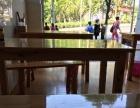 转让北山清江上城侧门餐饮店也可以做其他行