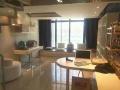 新房 远洋新天地 LOFT公寓 还有底商出售 可做两层使用