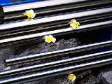 不锈钢焊管 304不锈钢装饰管 201卷板 卷带 辉煌不锈钢制管