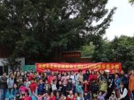 深圳周边游,九龙生态园亲子游,一日游攻略