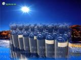 佛山平洲氧气与氮气的工业用途