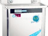 批发节能饮水机/直饮水/饮水机过滤棉芯活性碳RO膜、净水器耗材等