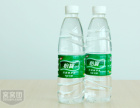 塘沽开发区怡宝矿泉水送水公司