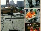 城阳专业投下水道,维修马桶地漏,抽粪清理化粪池隔油池