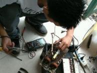 青岛直流焊机维修,青岛氩弧焊机维修,青岛二保焊机维修