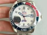 哪里可以买到高仿品牌手表