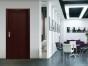 西安金达木门公司,一家优雅与高贵木门品牌