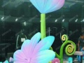 泡沫造型,玻璃钢雕塑,泡沫雕塑,树脂雕塑,水泥雕塑