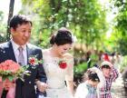 ^_^^_^南昌婚礼摄影摄像^_^^_^