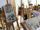 素像画室专业油画班零基础油画培训班 成人油画培训