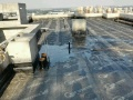 德州市专业防水保温