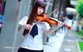 哈尔滨大提琴 培训 小提琴培训