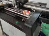 玻璃瓶子uv彩印机 艺术玻璃瓶定制**uv平板打印机