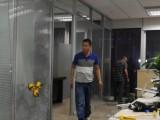 廣州三泉裝飾天河區辦公室裝修公司
