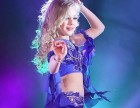 杭州下城区舞蹈培训,聪明女人一生的投资!