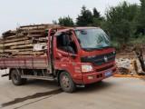 青岛废旧家具清运,工厂废料托管清运,青岛废旧木料清运