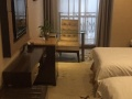 高档出租酒店式公寓