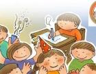 小神童手脑速算全国中心教学师资培训教学